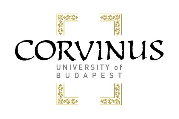 Budapest University of Economic Sciences