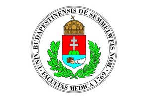 Semmelweis-Medical-University-hungary