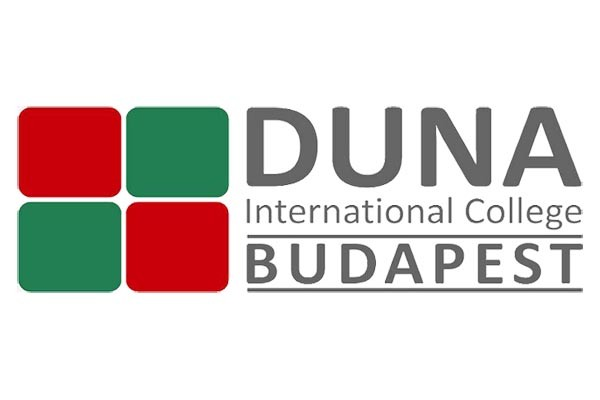 international-hungary-college