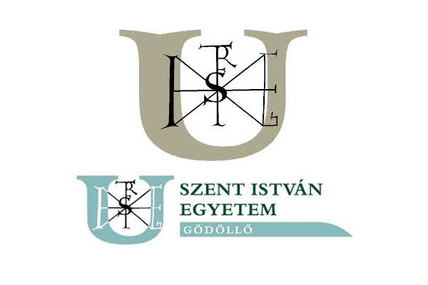 szent-psychology-university